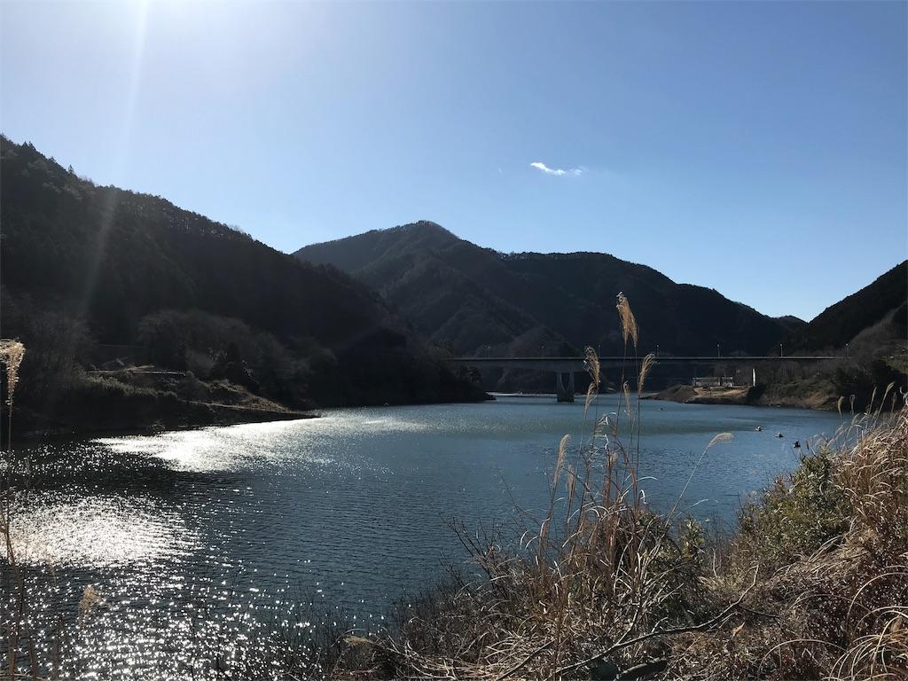f:id:HIROAKI-ISHIWATA:20190202202555j:image