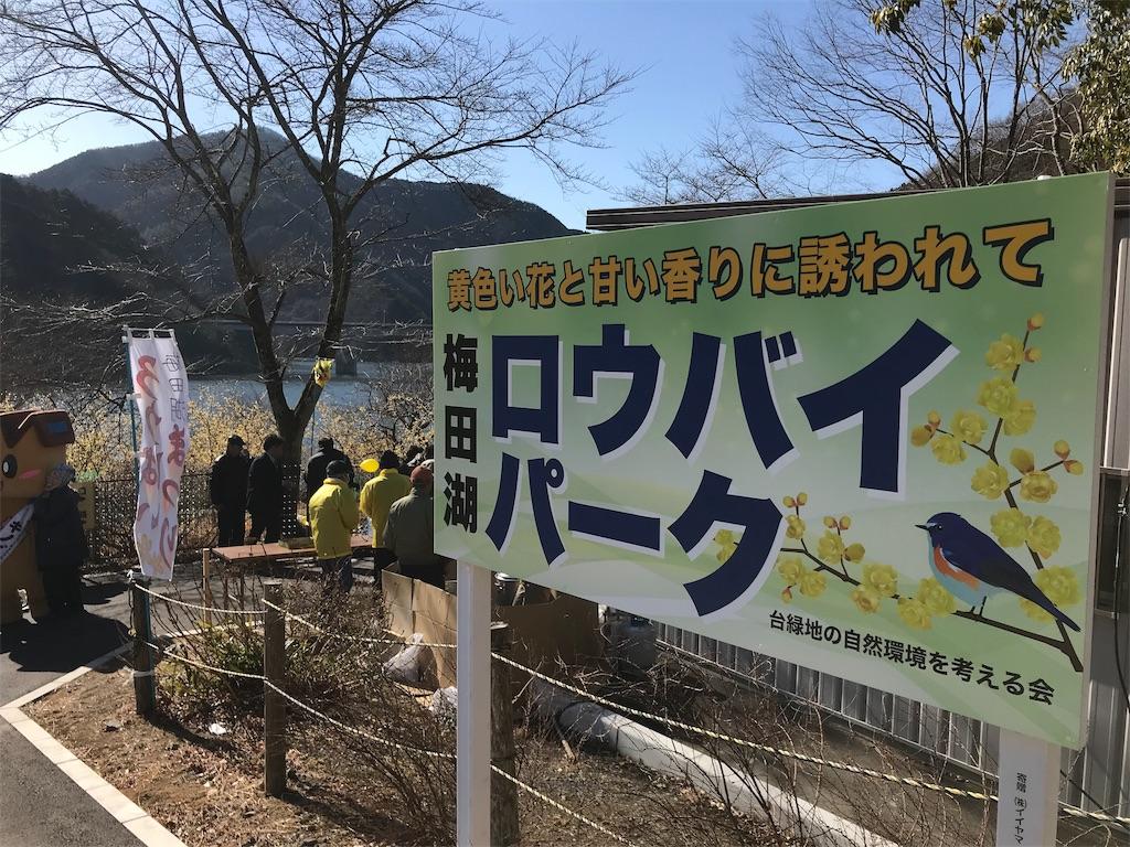 f:id:HIROAKI-ISHIWATA:20190202202606j:image