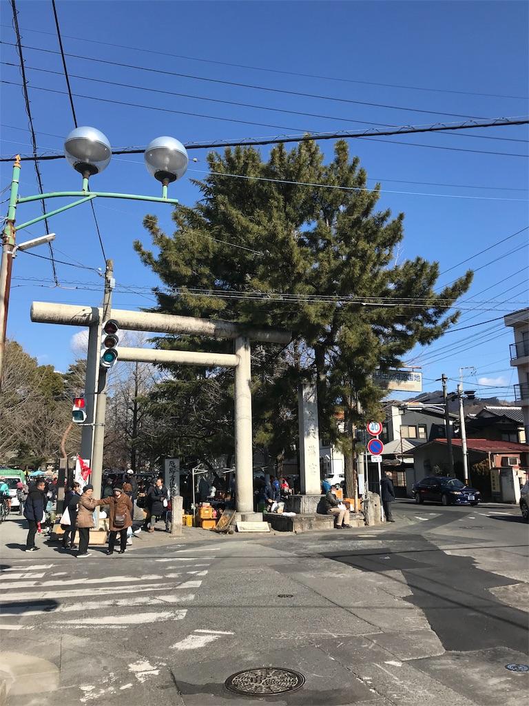 f:id:HIROAKI-ISHIWATA:20190202203324j:image