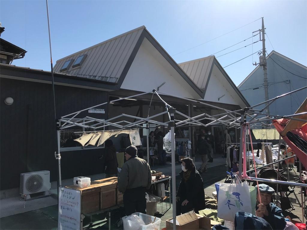 f:id:HIROAKI-ISHIWATA:20190202203356j:image