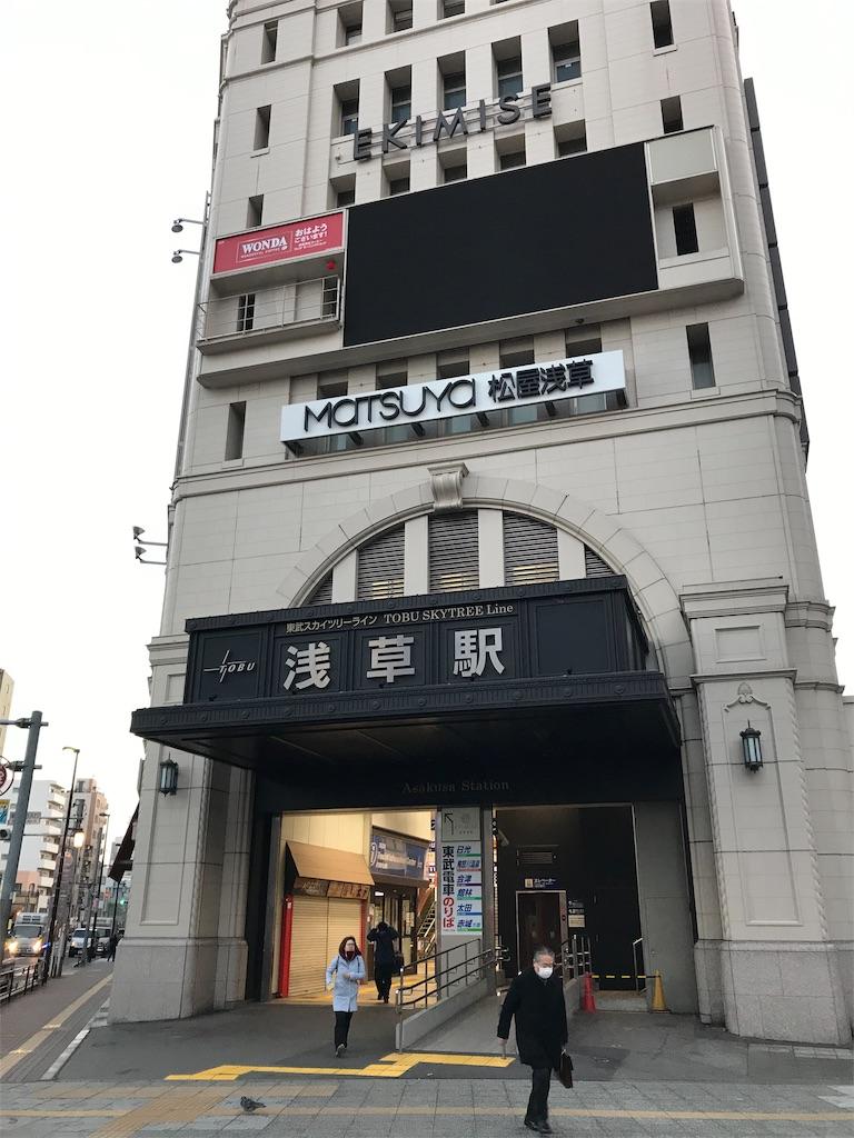 f:id:HIROAKI-ISHIWATA:20190214064631j:image