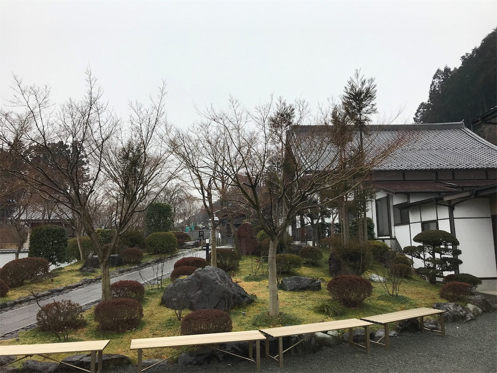 f:id:HIROAKI-ISHIWATA:20190219153806j:image