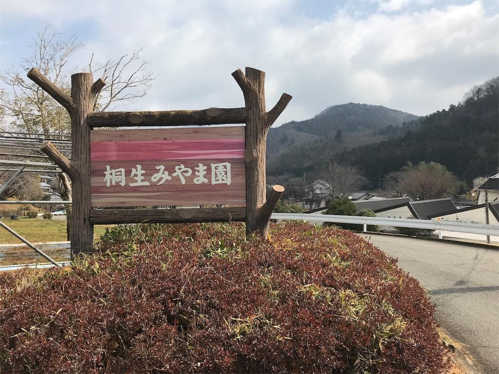 f:id:HIROAKI-ISHIWATA:20190302103608j:image