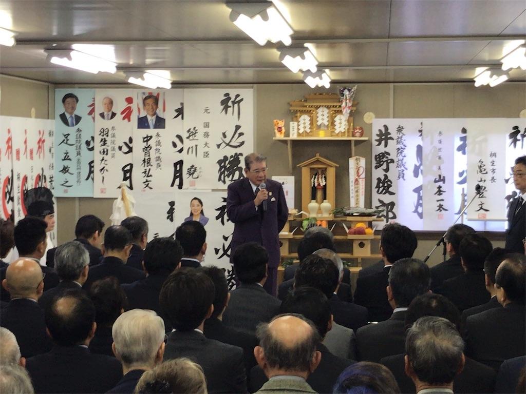 f:id:HIROAKI-ISHIWATA:20190303143815j:image