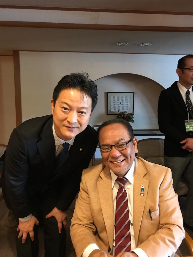 f:id:HIROAKI-ISHIWATA:20190308080707j:image