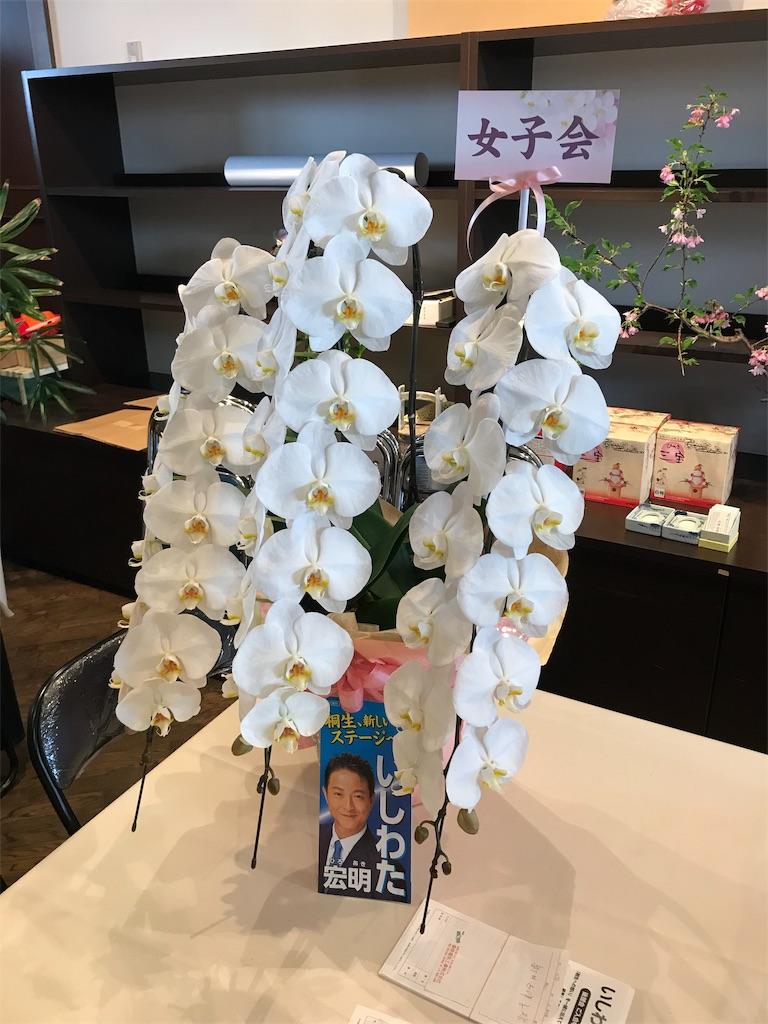 f:id:HIROAKI-ISHIWATA:20190316203000j:image