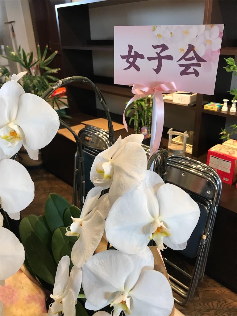 f:id:HIROAKI-ISHIWATA:20190316203012j:image
