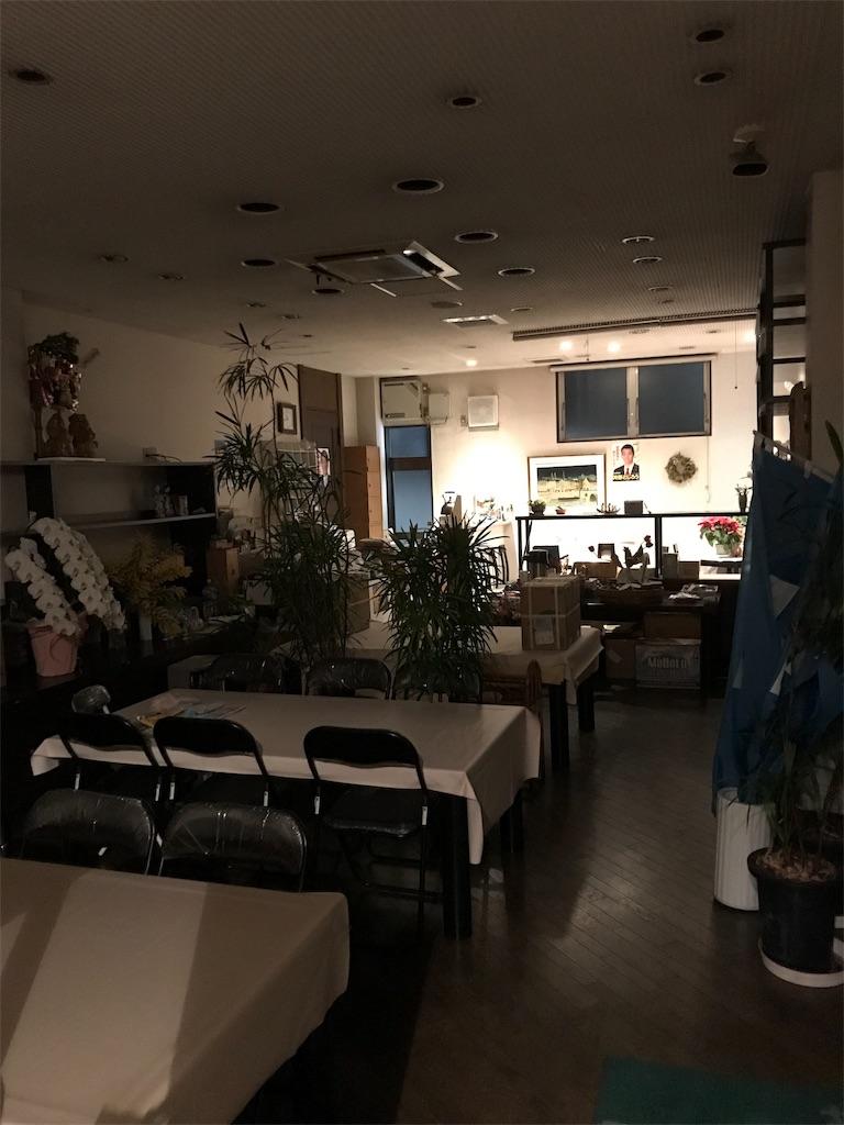 f:id:HIROAKI-ISHIWATA:20190320224527j:image