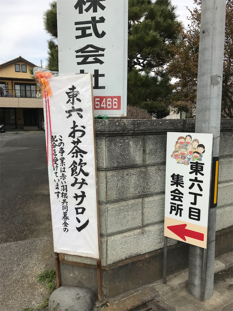 f:id:HIROAKI-ISHIWATA:20190322211250j:image