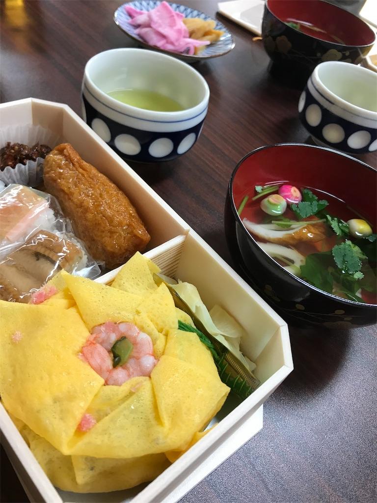 f:id:HIROAKI-ISHIWATA:20190322211315j:image