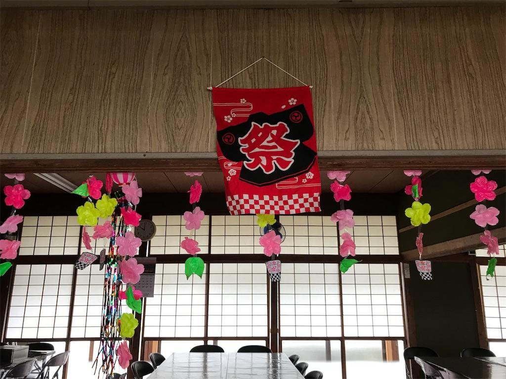 f:id:HIROAKI-ISHIWATA:20190330112128j:image