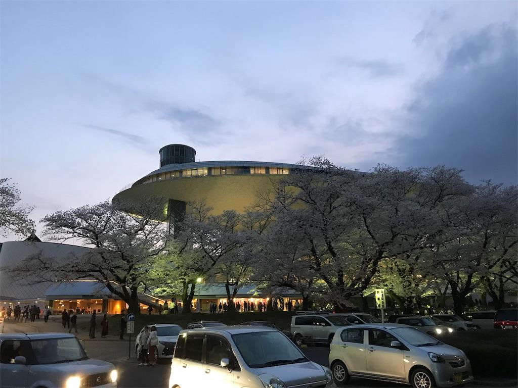 f:id:HIROAKI-ISHIWATA:20190406212336j:image