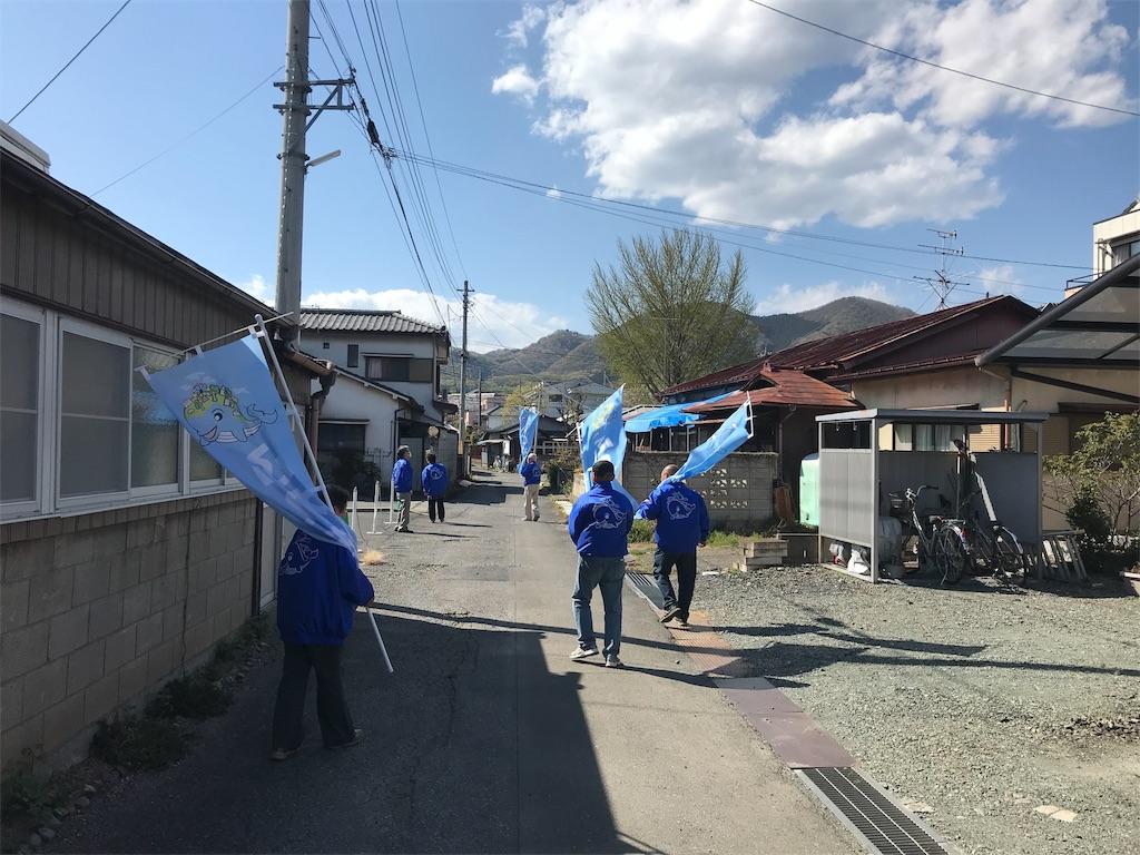 f:id:HIROAKI-ISHIWATA:20190415215621j:image