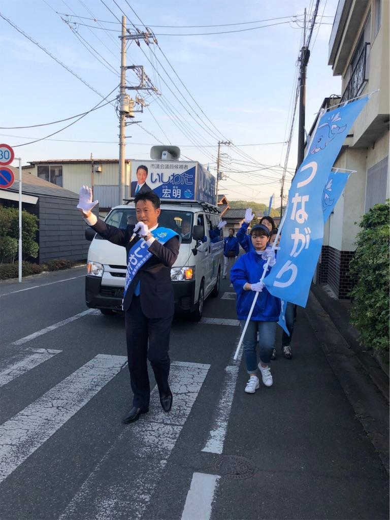 f:id:HIROAKI-ISHIWATA:20190420212353j:image