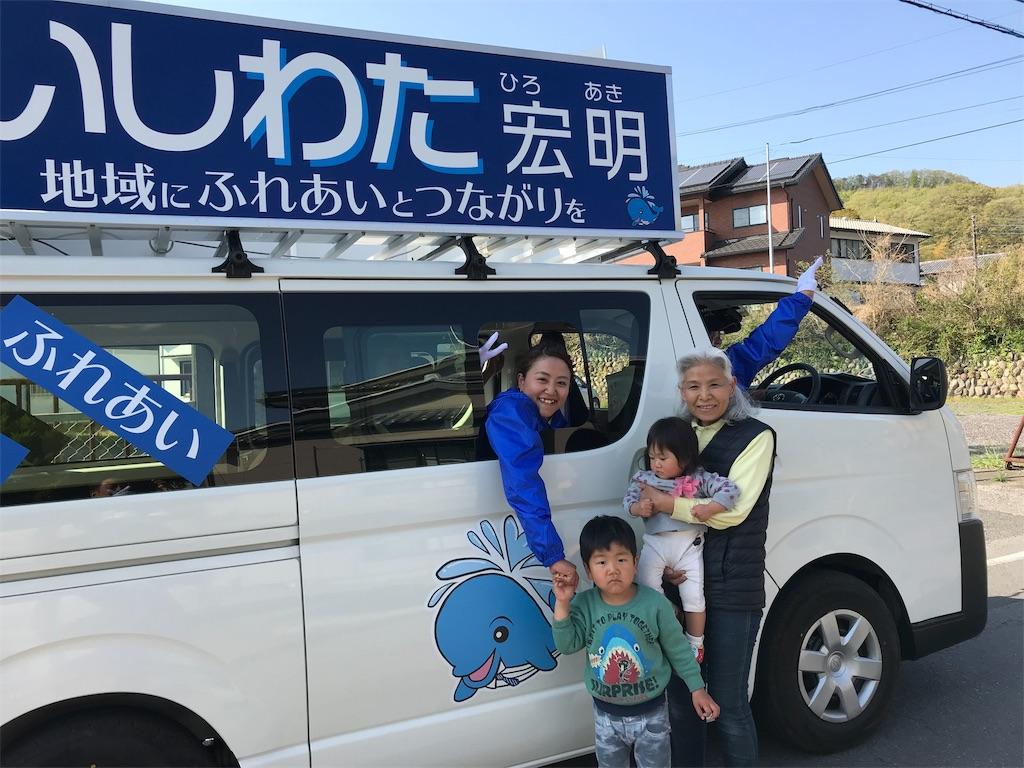 f:id:HIROAKI-ISHIWATA:20190420212436j:image