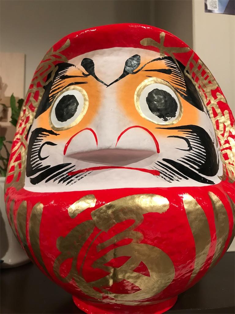 f:id:HIROAKI-ISHIWATA:20190422011719j:image