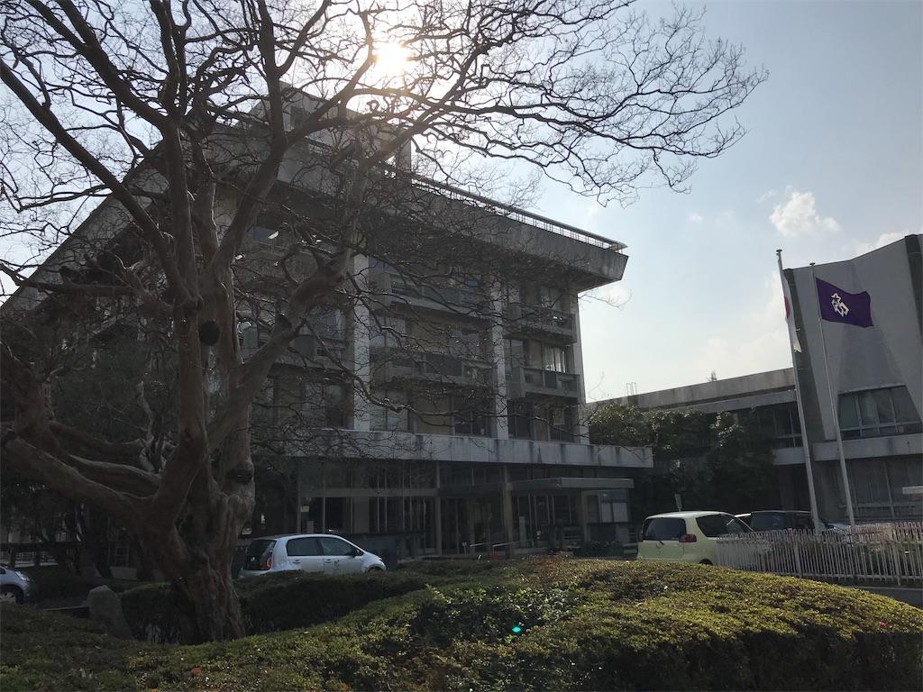 f:id:HIROAKI-ISHIWATA:20190422181409j:image