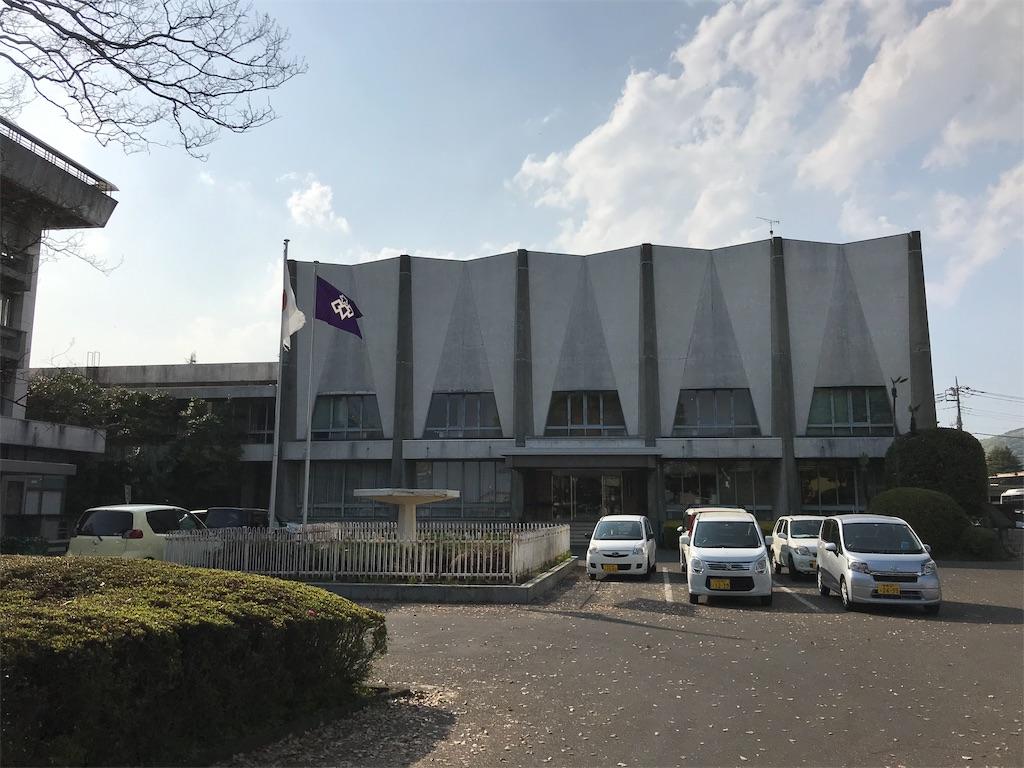 f:id:HIROAKI-ISHIWATA:20190422181436j:image