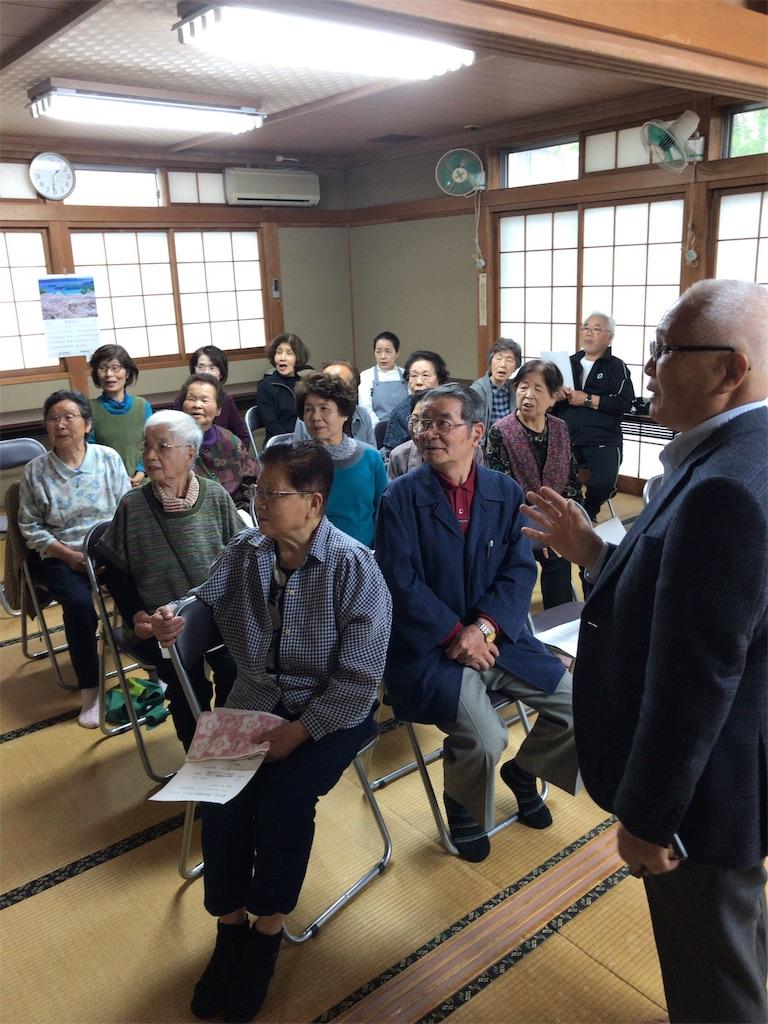 f:id:HIROAKI-ISHIWATA:20190426231005j:image