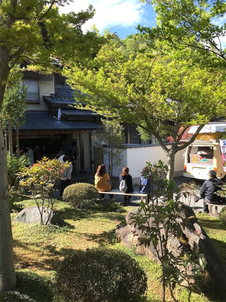 f:id:HIROAKI-ISHIWATA:20190427164214j:image