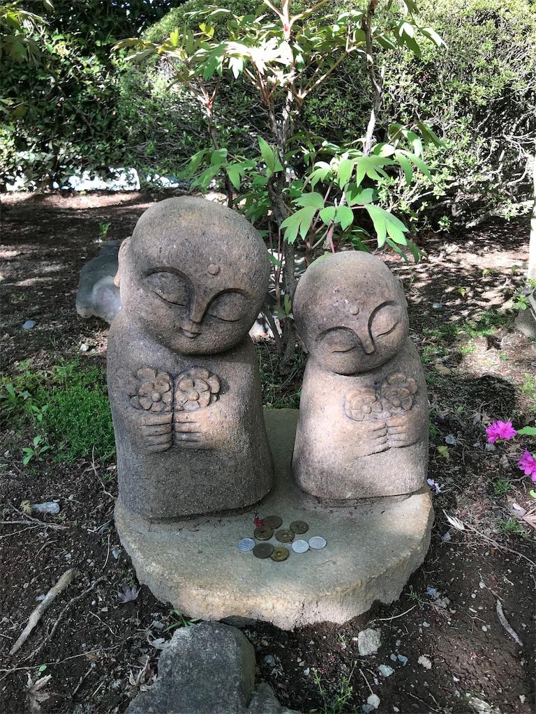 f:id:HIROAKI-ISHIWATA:20190427164323j:image