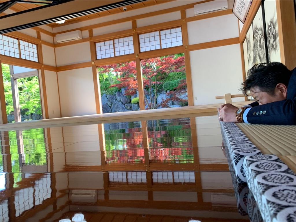 f:id:HIROAKI-ISHIWATA:20190427164332j:image