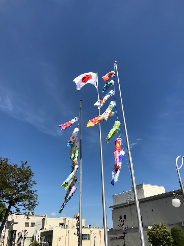 f:id:HIROAKI-ISHIWATA:20190428165336j:image