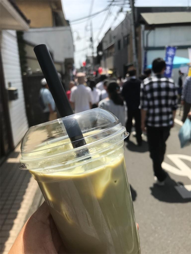 f:id:HIROAKI-ISHIWATA:20190503160053j:image