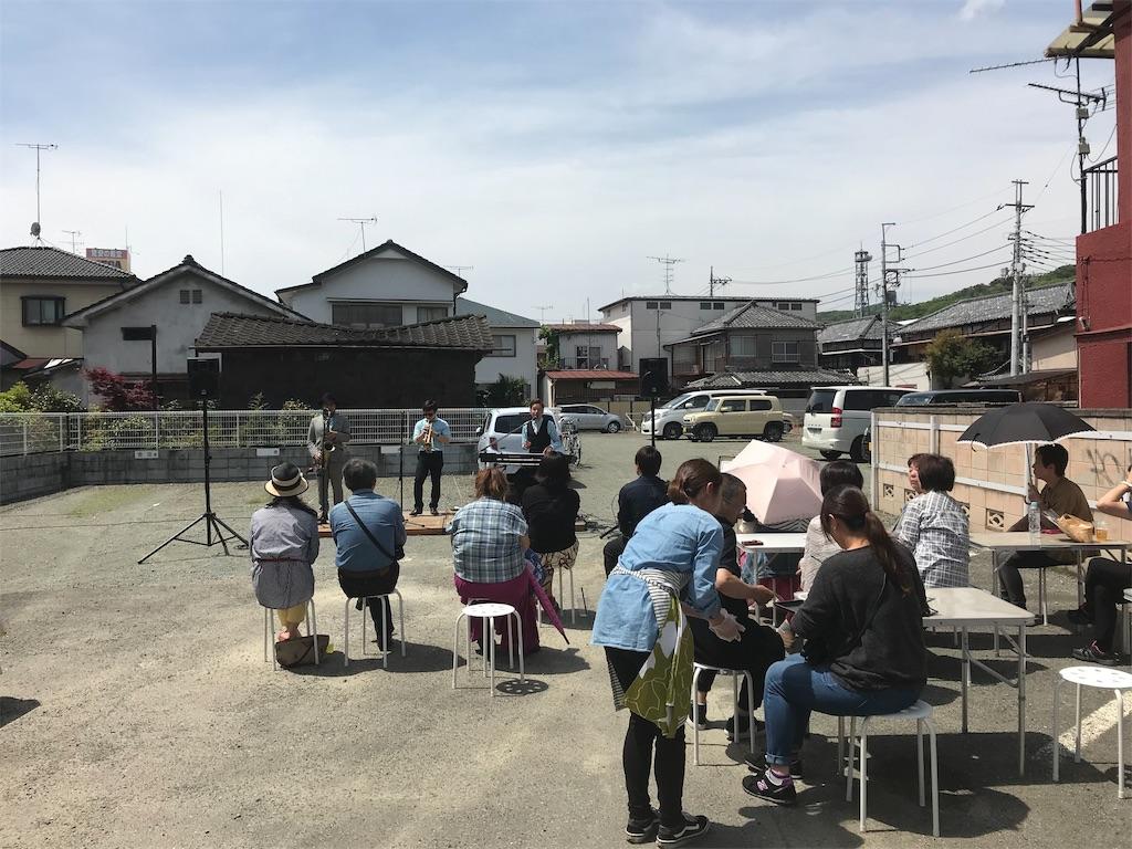 f:id:HIROAKI-ISHIWATA:20190503160101j:image