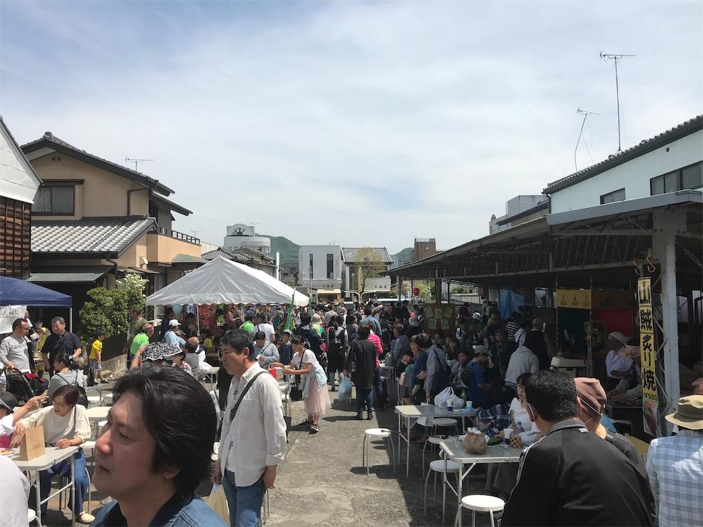 f:id:HIROAKI-ISHIWATA:20190503160104j:image