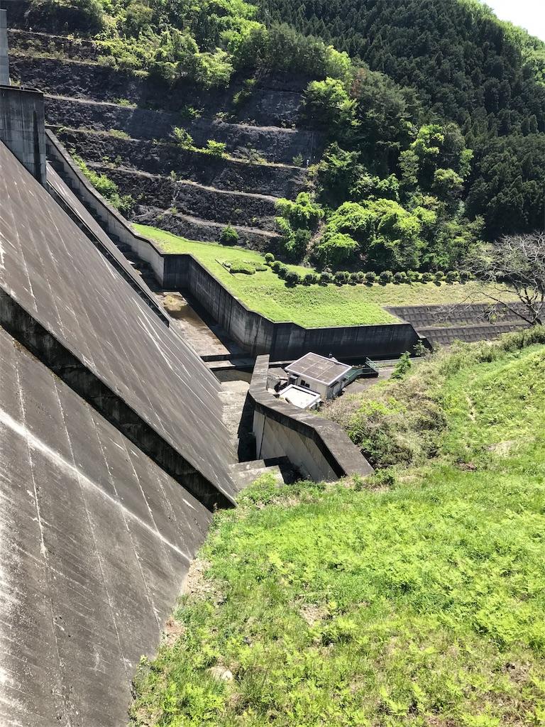 f:id:HIROAKI-ISHIWATA:20190508173648j:image