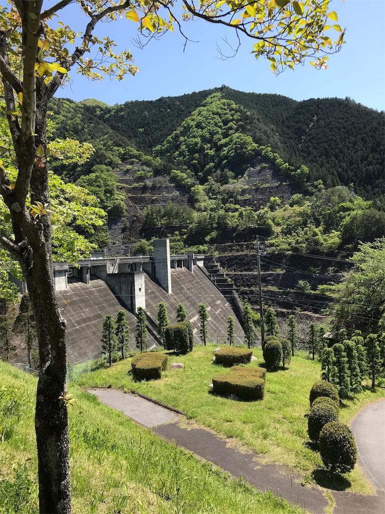 f:id:HIROAKI-ISHIWATA:20190508173653j:image