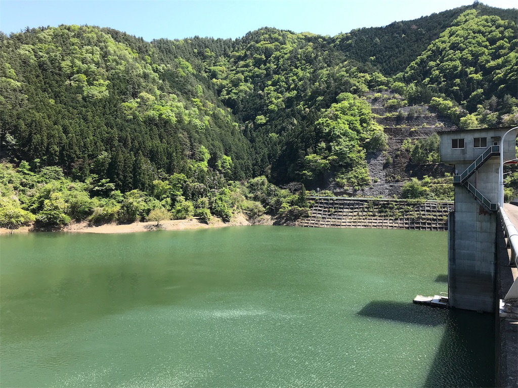f:id:HIROAKI-ISHIWATA:20190508173700j:image
