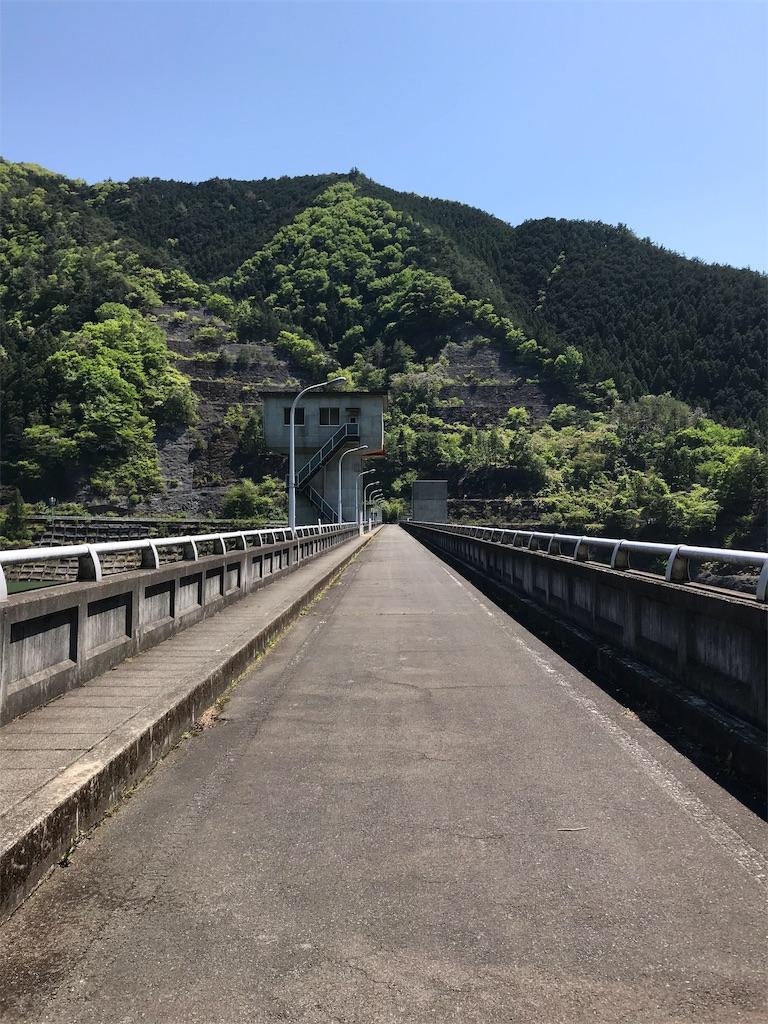 f:id:HIROAKI-ISHIWATA:20190508173713j:image