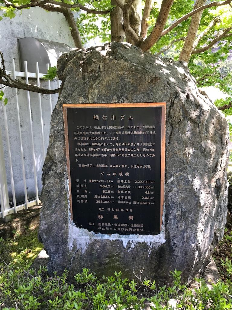 f:id:HIROAKI-ISHIWATA:20190508173718j:image