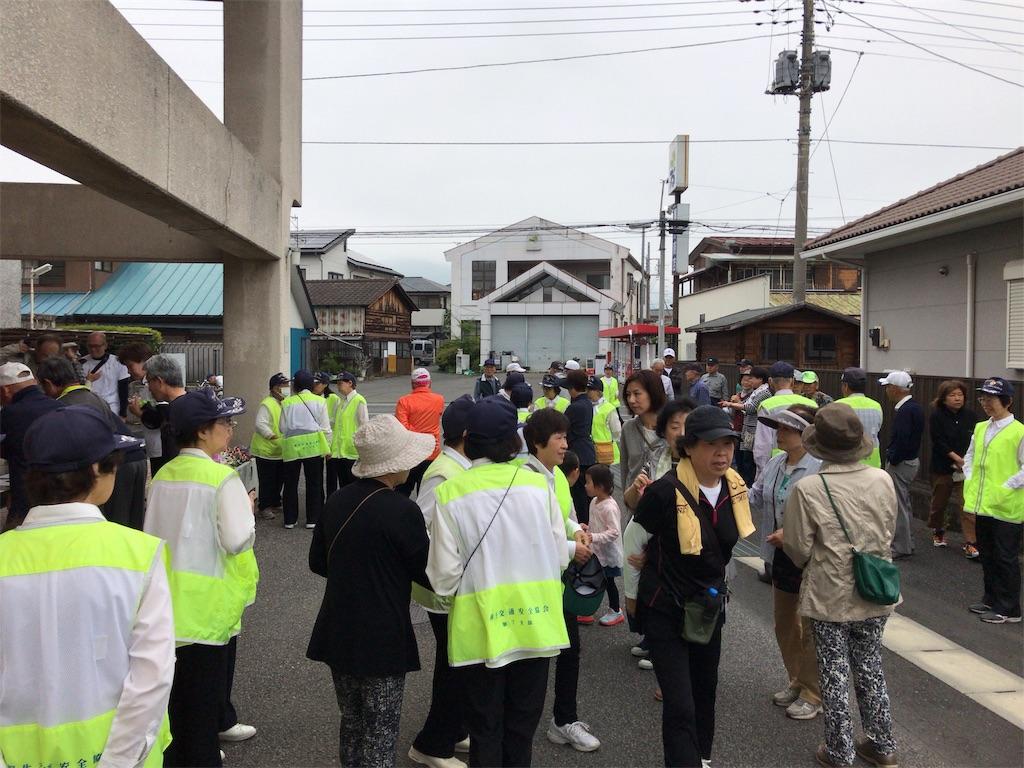 f:id:HIROAKI-ISHIWATA:20190512181254j:image