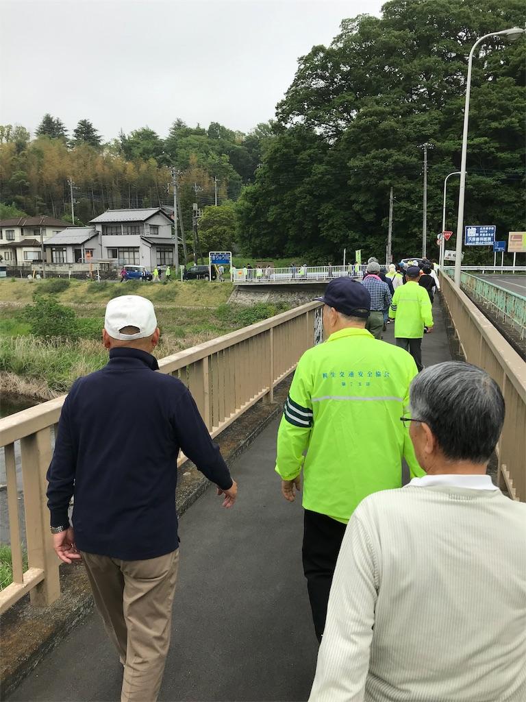 f:id:HIROAKI-ISHIWATA:20190512181259j:image