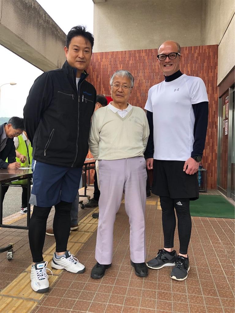 f:id:HIROAKI-ISHIWATA:20190512181324j:image