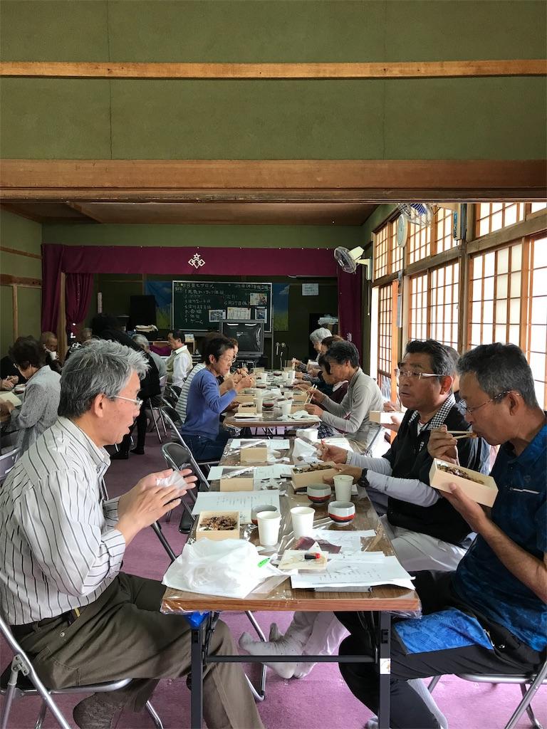f:id:HIROAKI-ISHIWATA:20190512182059j:image