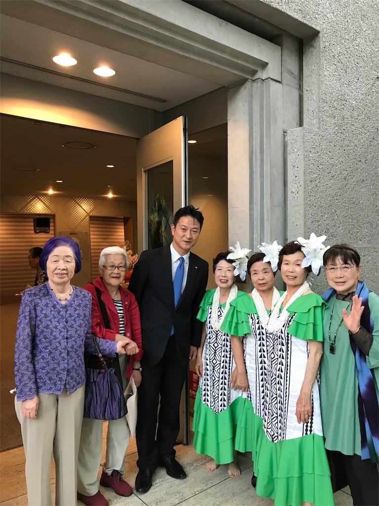 f:id:HIROAKI-ISHIWATA:20190512183628j:image