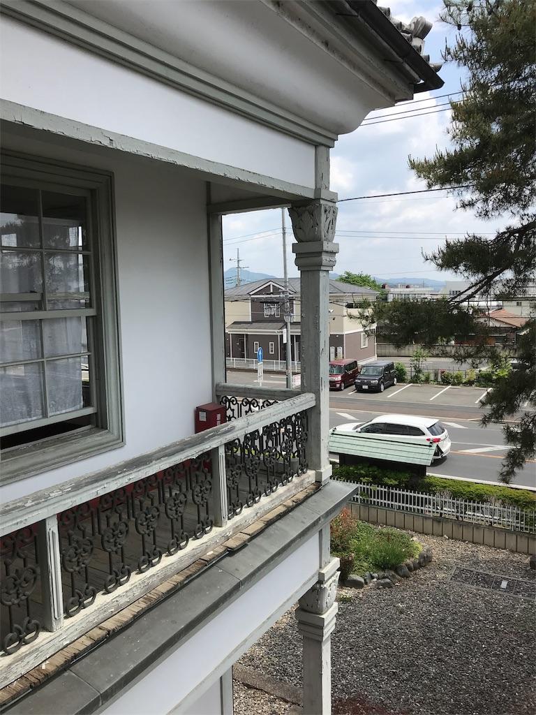 f:id:HIROAKI-ISHIWATA:20190517141141j:image