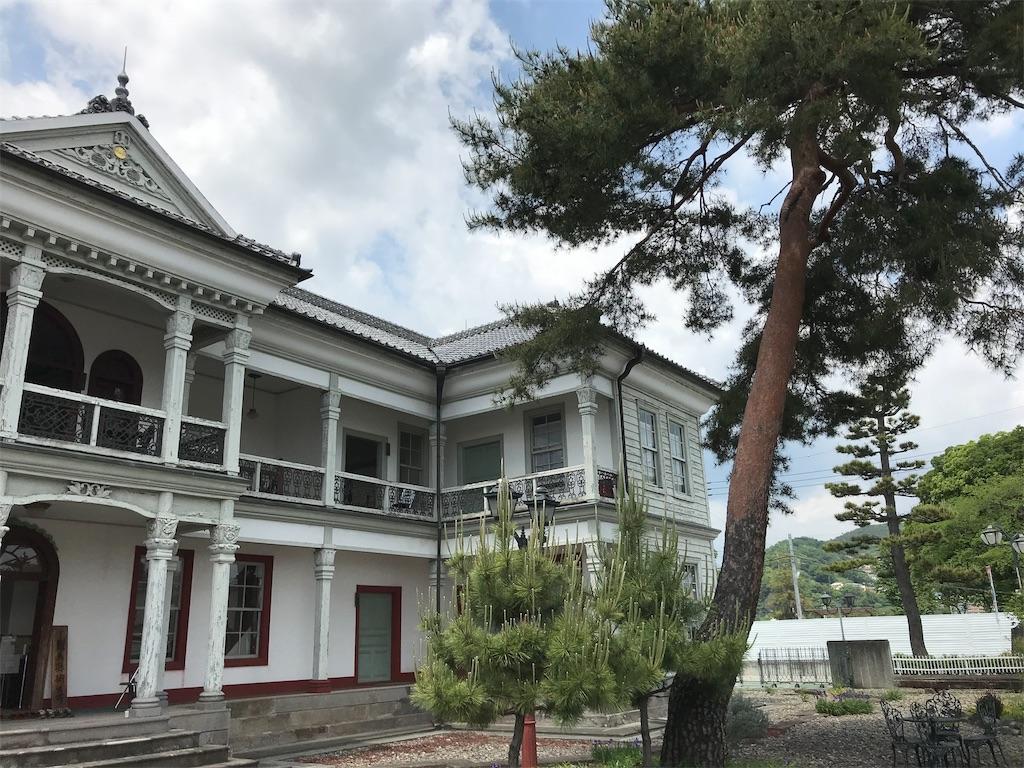 f:id:HIROAKI-ISHIWATA:20190517141159j:image