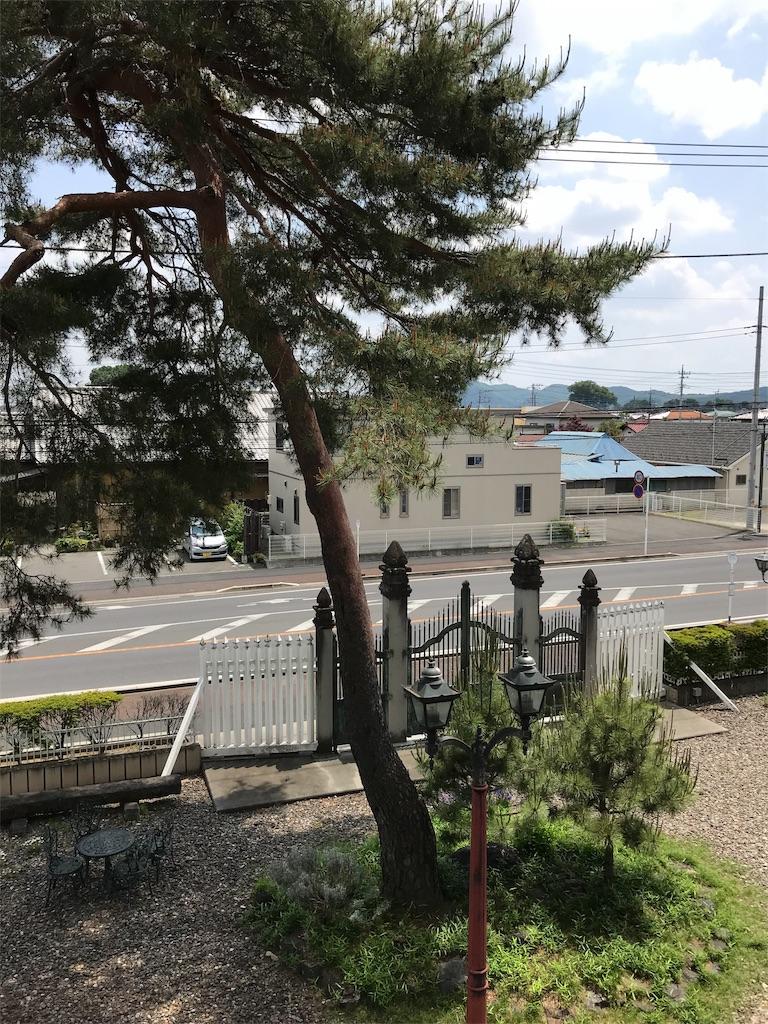 f:id:HIROAKI-ISHIWATA:20190517141233j:image