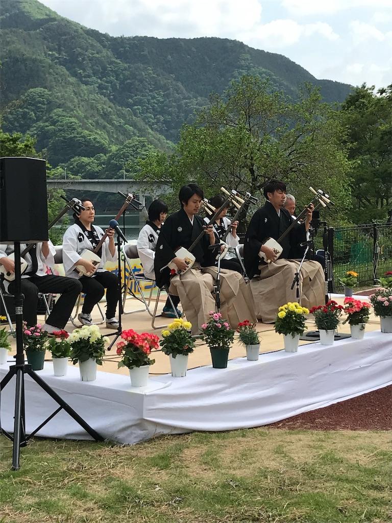 f:id:HIROAKI-ISHIWATA:20190518160053j:image