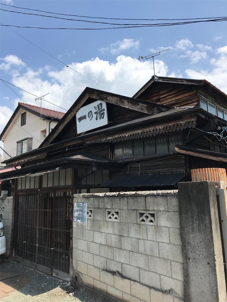 f:id:HIROAKI-ISHIWATA:20190519205915j:image