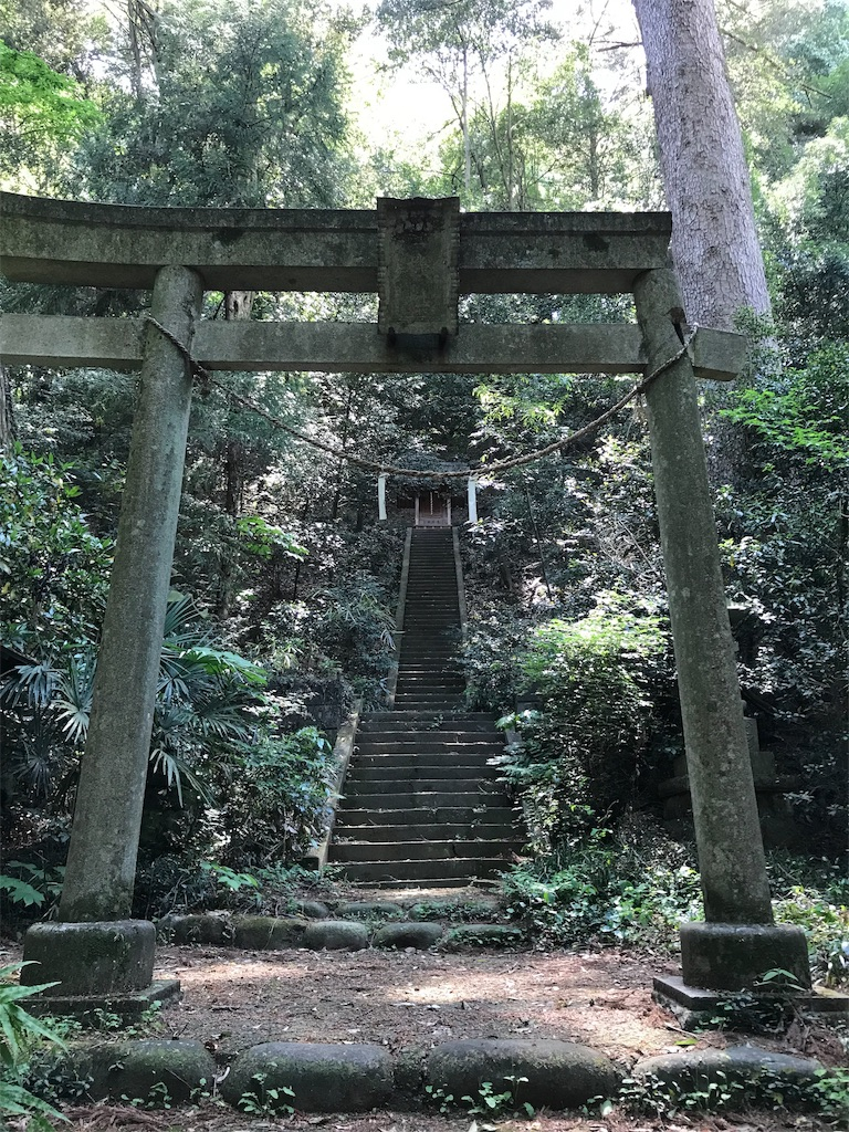f:id:HIROAKI-ISHIWATA:20190519211803j:image