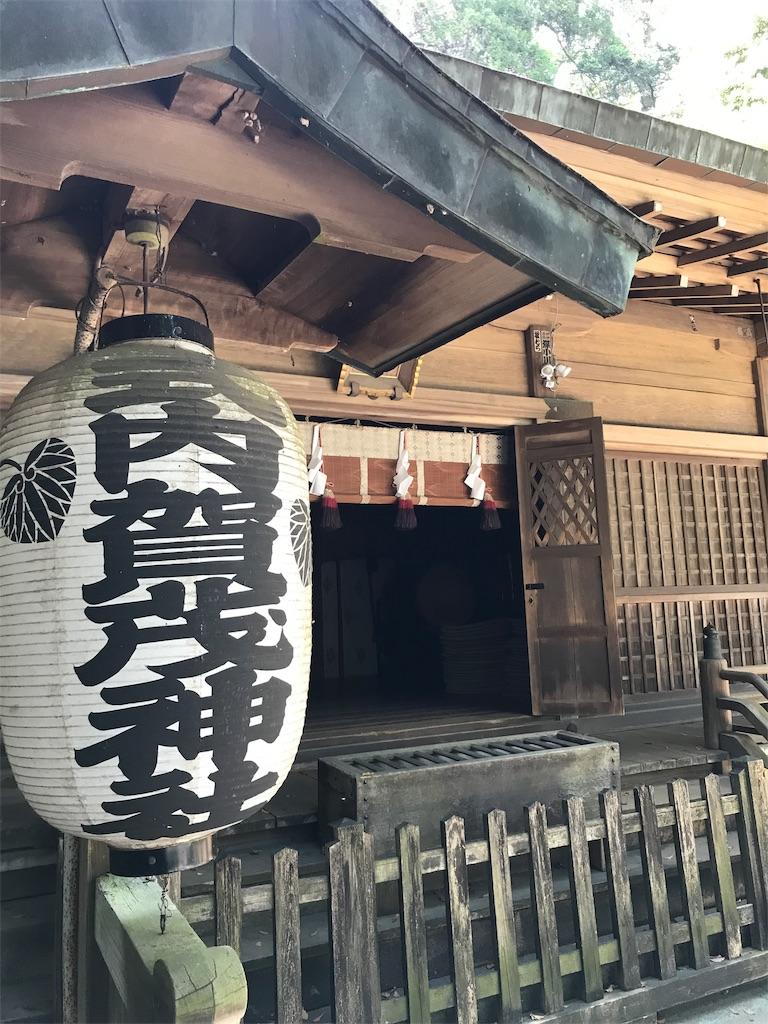 f:id:HIROAKI-ISHIWATA:20190519211812j:image
