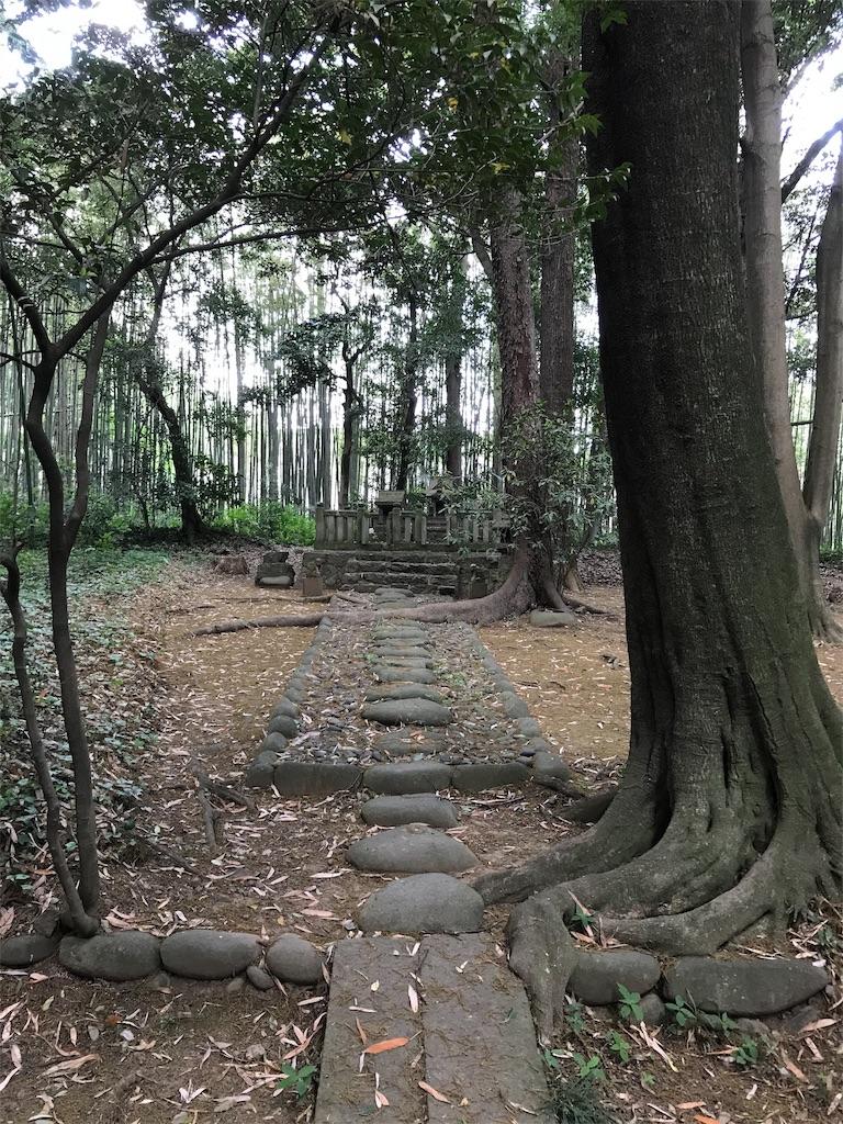f:id:HIROAKI-ISHIWATA:20190519212454j:image