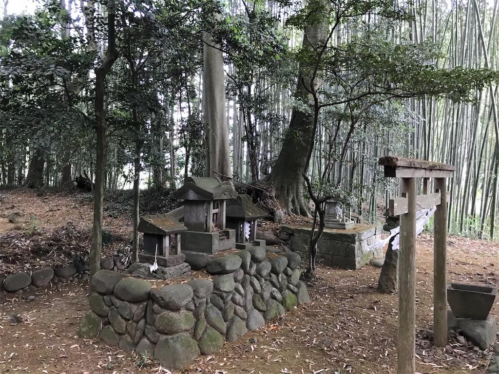 f:id:HIROAKI-ISHIWATA:20190519212459j:image