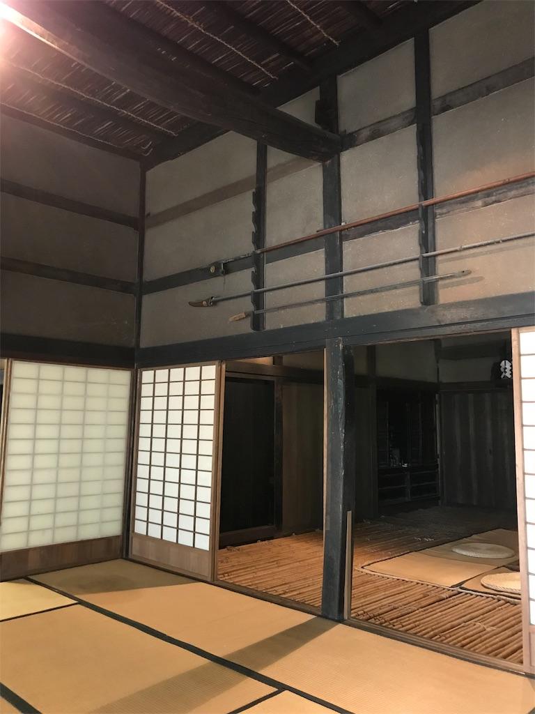 f:id:HIROAKI-ISHIWATA:20190519212516j:image
